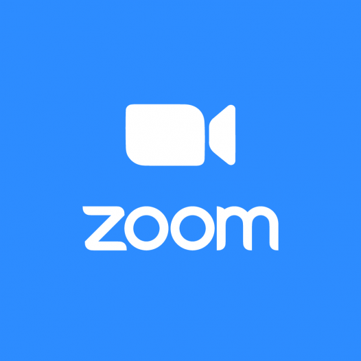 Zoom Videoconferencia