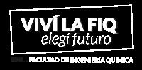 Viví la FIQ | elegí futuro