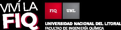 FIQ-UNL
